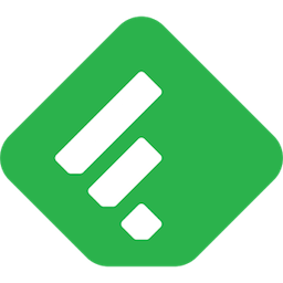 feedly-app-lectura
