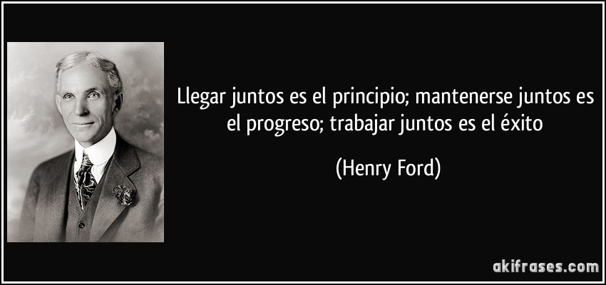 frase-comunicacion-henry-ford