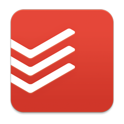 mejores-apps-productividad-todoist